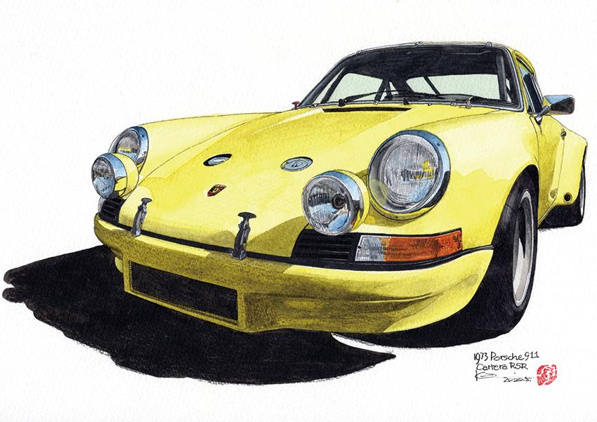 Porsche911carreraRSR1973.jpg