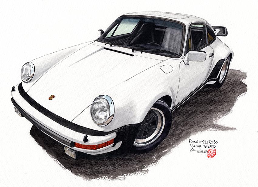 Porsche930turbo_05.jpg