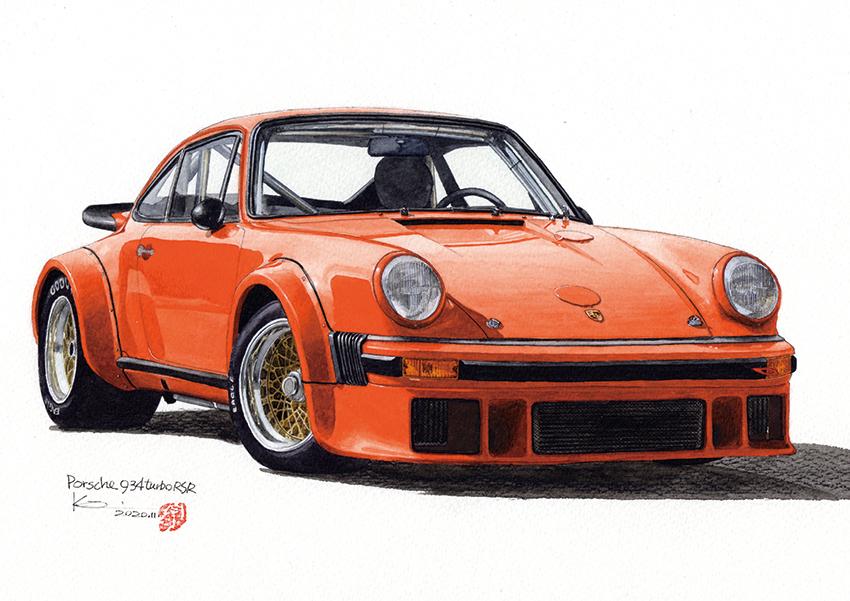 Porsche934RSRturbo-2.jpg
