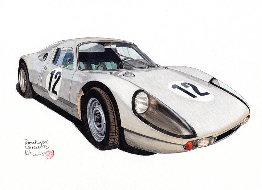 Porsche_904_02.jpg