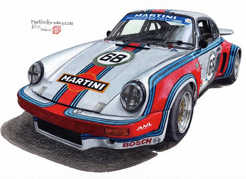 Porsche_911_carreraRS-2.jpg