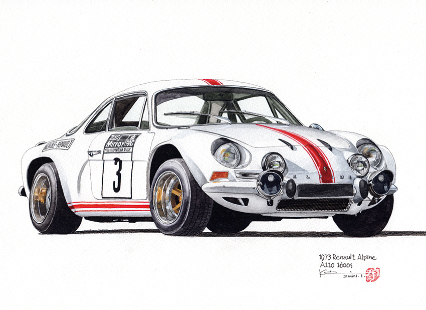 Renault-Alpine-A110-2.jpg