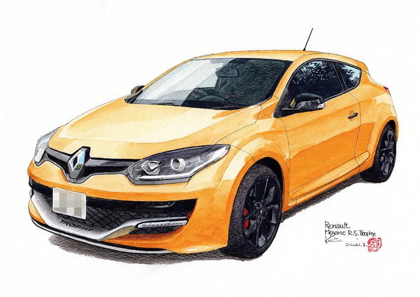 Renault_megane_RS_trophy.jpg