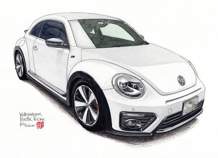 Volkswagen_Beetle_R_Line.jpg