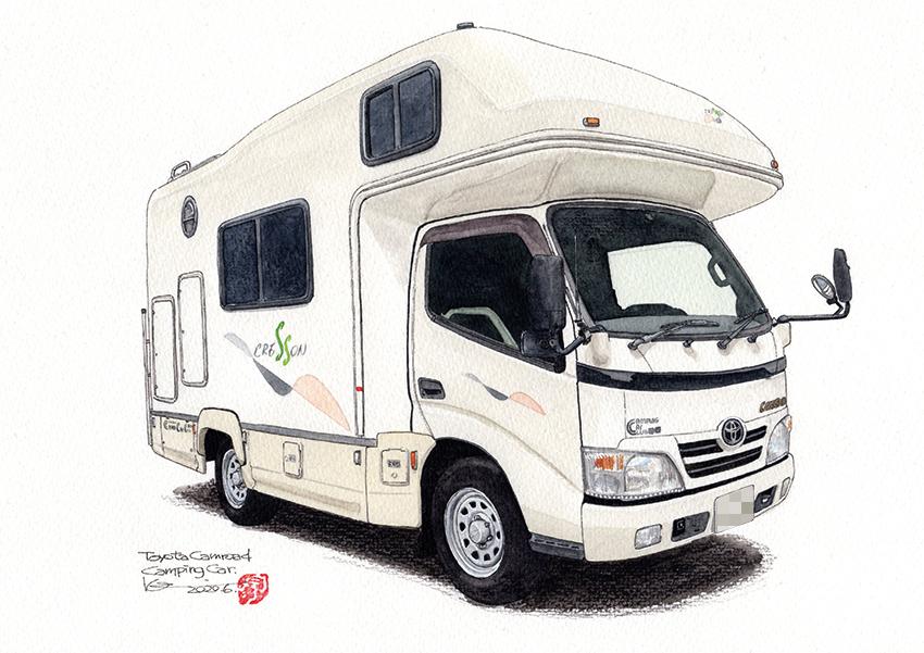 toyota_Camroad_CampingCar.jpg