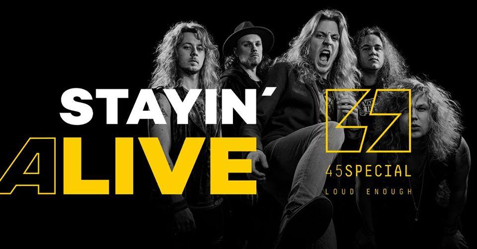 Temple Balls Live stream 2020