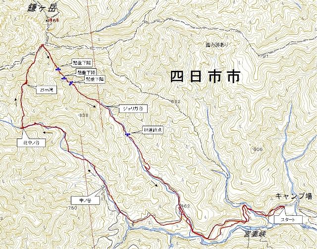 20200411中ノ谷28