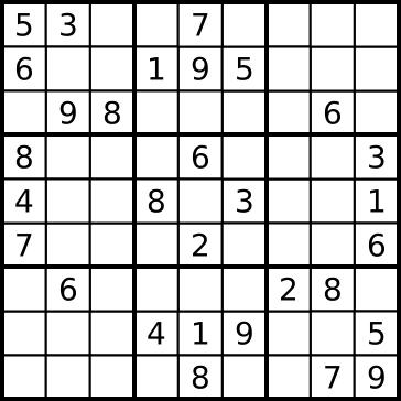 bb888ccfc98d3d84e1a736c499e2f5f0f4e20143