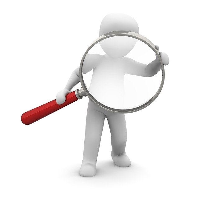 magnifying-glass-1020142_640