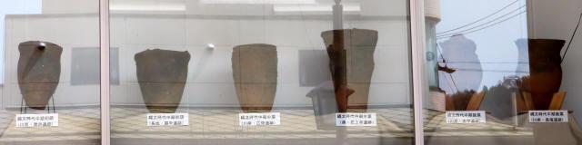 岡谷美術考古館3