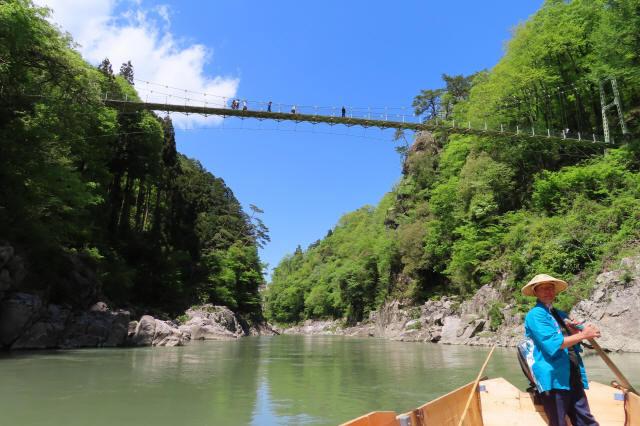つつじ橋32