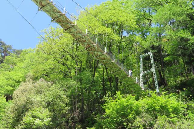 つつじ橋33