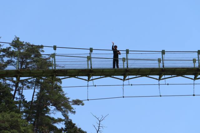 つつじ橋34