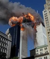 911事件No2