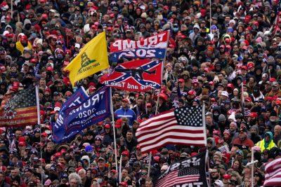 アメリカ議事堂占拠 capitol-hill-rally-400x267