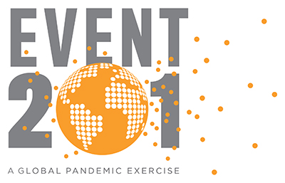 Event201-logo.jpg