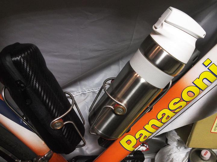 保冷ボトルfor-bike-(3)