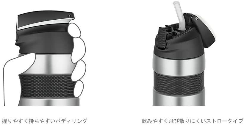 保冷ボトルfor-bike-(5)