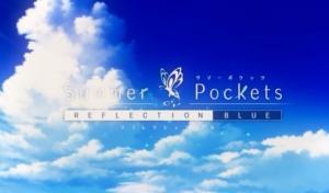 summer20200724.jpg