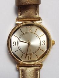 020826金運時計 (2)2