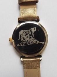 020826金運時計 (3)3 - コピー - コピー