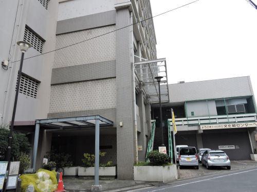 200313kawa01.jpg