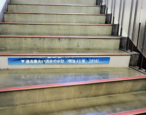 200313kawa05.jpg