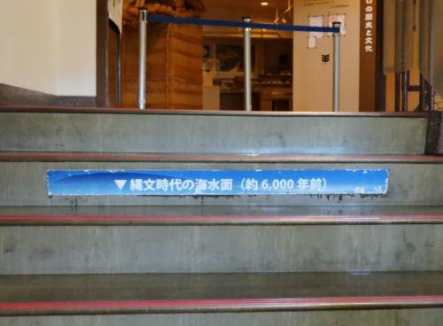 200313kawa06.jpg
