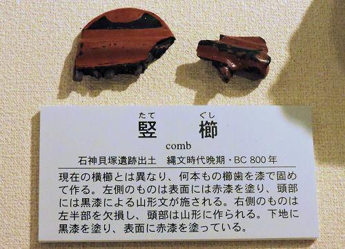 200313kawa18.jpg