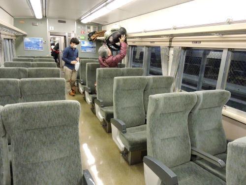 200329seishun04.jpg