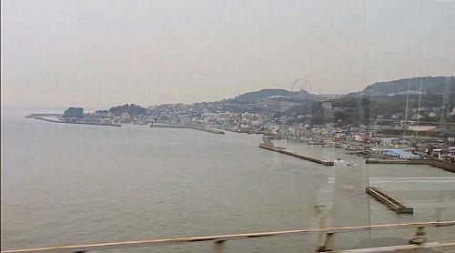 200331kousoku12.jpg