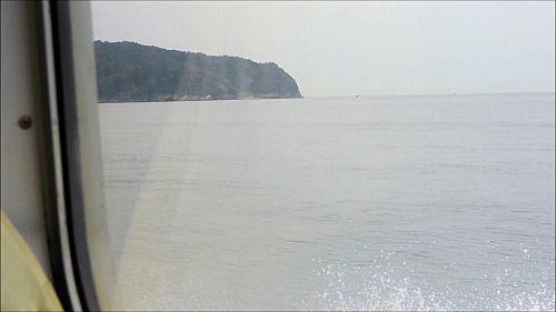 200401kamitate04.jpg