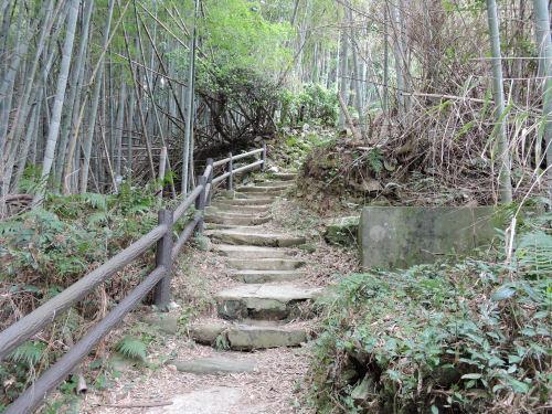 200403onokoro04.jpg