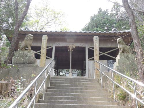 200403onokoro09.jpg