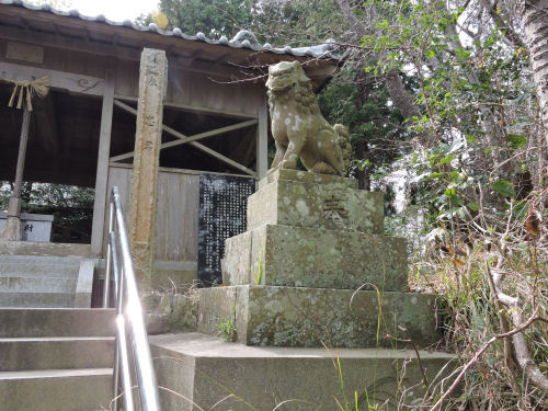 200403onokoro10.jpg