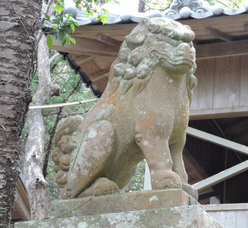 200403onokoro12.jpg