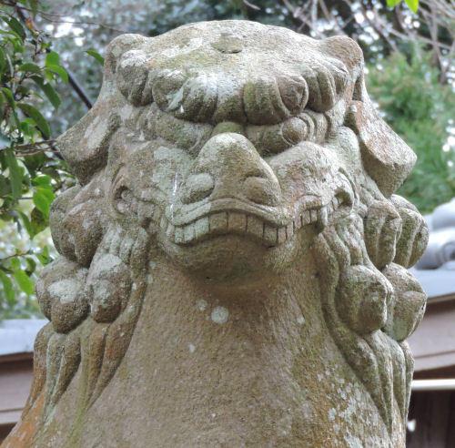 200403onokoro13.jpg
