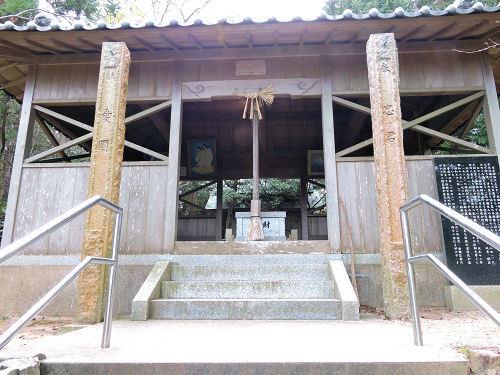 200403onokoro14.jpg