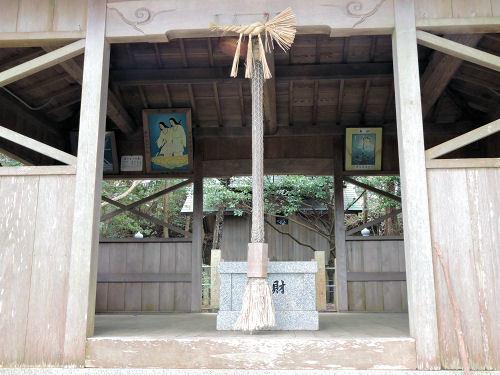 200403onokoro17.jpg