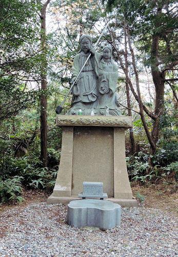 200403onokoro22.jpg