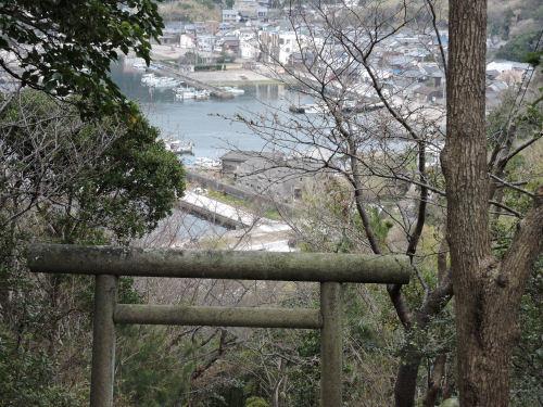 200403onokoro24.jpg