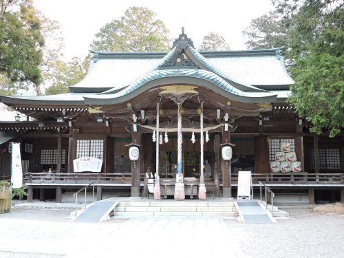 200413asahiko01.jpg