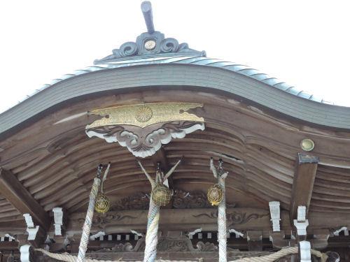 200413asahiko02.jpg