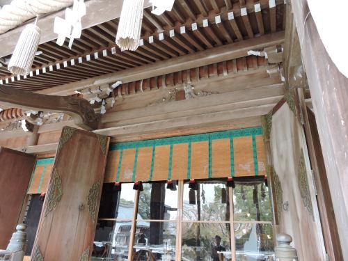 200413asahiko03.jpg