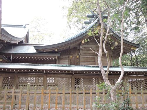 200413asahiko05.jpg