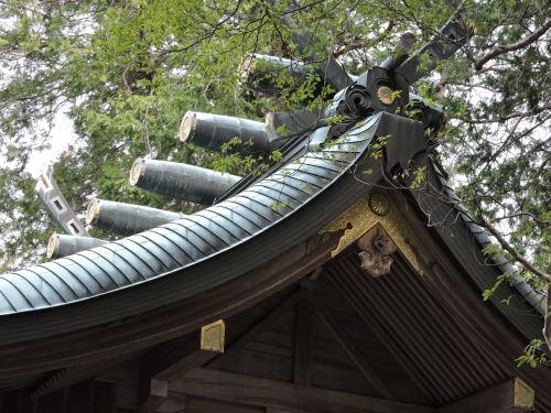 200413asahiko06.jpg