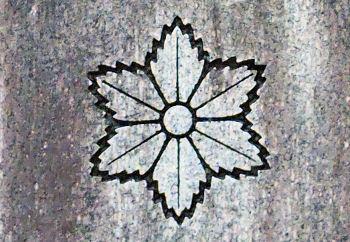 200413asahiko07.jpg