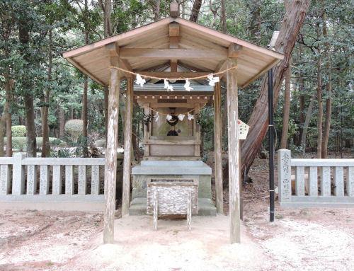 200413asahiko09.jpg