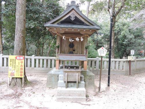 200413asahiko10.jpg