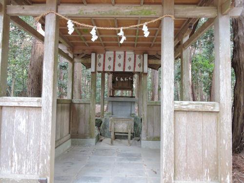 200413asahiko11.jpg